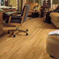 home office flooring. Home Office/Study Designs Courtesy Of Shaw Hardwoods Flooring - All Rights Reserved. Office
