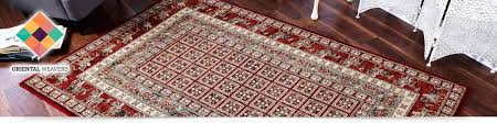 oriental weavers rugs traditional oriental designs free delivery theruguk
