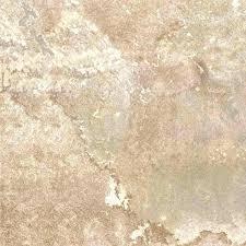 how to clean flooring luxury vinyl tile rustic stone light beige cleaning coretec f