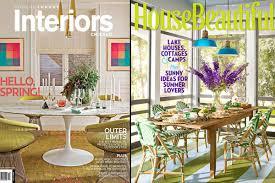 homes interior design. Interior Designer Summer Thornton Design Projects \u0026 Homes On Newsstands Now