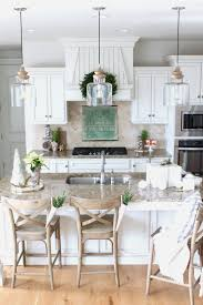 best kitchen lighting. Kitchen Designer Light Fixtures Lighting Spotlights Best Pendant Lights For Ceiling Pendants Home G