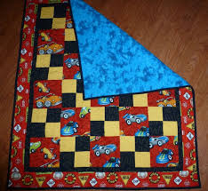 23 best Kid Quilts images on Pinterest | Baby quilts, Kid quilts ... & cute kids quilt Adamdwight.com