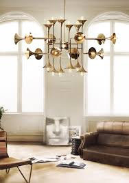 15 mid century modern chandeliers for a contract project 9 brass chandelier 15 mid