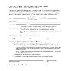 Printable Sample Commercial Lease Agreement Form Mutual Contract ...