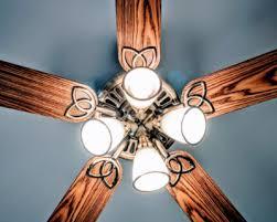 ceiling fan installation manassas va