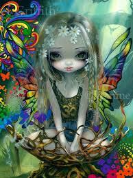 Paisley by jasminetoad on DeviantArt   Fairy art, Becket, Jasmine becket  griffith