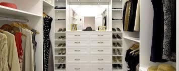 Closet Design Connecticut Closet Storage Concepts Norwalk Ct Serving Ct Ny