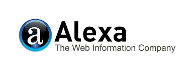 How To Improve Blog  Alexa Rank Quickly (Best Useful Tricks)