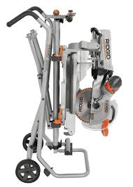 ridgid miter saw stand parts. ridgid ac9945   jlc online saws, benches and tool stands, miter fleets, trucks accessories, saw stand parts