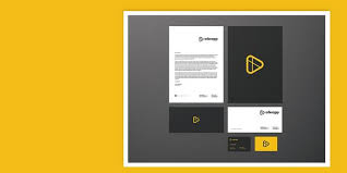 Letterheads Layouts 30 Letterhead Examples To Inspire Your Next Design Freelancer Blog