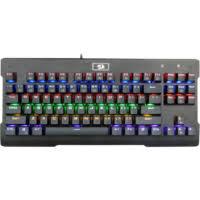 <b>Механические</b> игровые <b>клавиатуры</b>: купить в интернет магазине ...