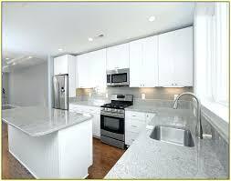 gray kitchen countertops white kitchen cabinets with grey grey granite with white cabinets new trends white gray kitchen countertops gray shaker cabinets