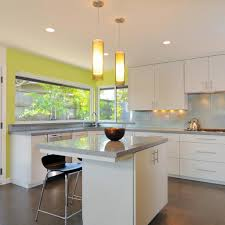 Light Yellow Kitchen Light Yellow Kitchens Comfortable Home Design