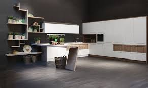 Cucina mood by stosa cucine