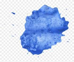 Paint Smear Free Vector Art 5685 Free Downloads Vecteezy