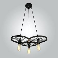 glass shade contemporary chandelier table. Chandeliers Design:Awesome Chandelier Table Lamp Plug In Contemporary Candle Old World Ultra Modern Glass Shade