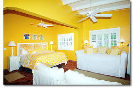 Best 25 Mustard Yellow Decor Ideas On Pinterest  Blue Yellow Yellow Room Design Ideas