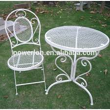 patio furniture metal mesh steel mesh outdoor furniture steel mesh outdoor furniture supplieranufacturers at patio furniture metal mesh