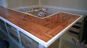 table top ideas home design planning on flawless pallet bar top talentneeds com for