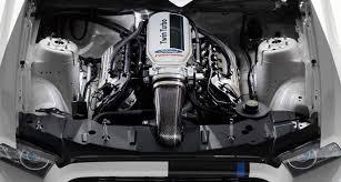 2018 ford raptor white. fine raptor 2018 ford raptor engine on ford raptor white
