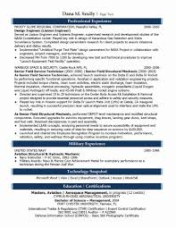 Civil Engineering Resume Examples Format Of Resume for Civil Engineer Fresh Civil Engineer Resume 84