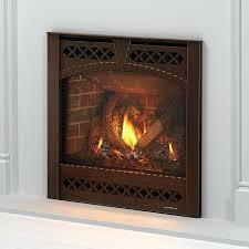 heat slimline gas fireplace glo fan kit n er not working installation heat n glo fireplace