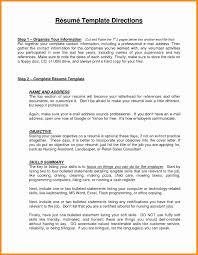 Landscaper Job Description For Resume Awesome Skills To Put On Job