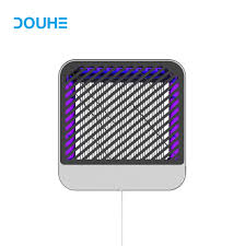 Uv Light Insect Killer Safety China Uv Light Mosquito Killer Non Toxic And Odor Free