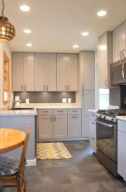 Kitchen Picturesque With Kitchen Paint S 13 Colors People Are