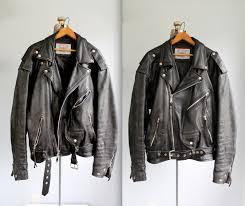 vintage leather rider jacket cairoamani com