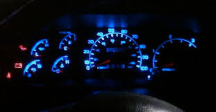 f150 f250 expedition 1999 2001 gauge cluster repair asap speedo f150 f250 expedition 1999 2001 gauge cluster repair asap speedo speedometer repair abs module repair