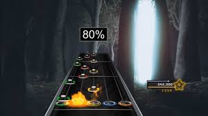 Clone Hero Download The Game Add Songs And Charts Clone
