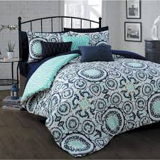 comforter teal bedding sets full gray and white bedding gray comforter queen teal blue bed sheets teal gray comforter aqua and black comforter