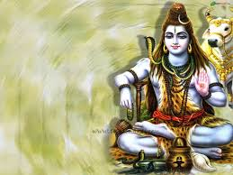 lord siva photos shiva lord images image of shiva shiv photo pictures lord shiva s shiva wallpaper free shiva wallpaper free shiv wallpaper