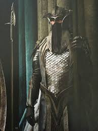 Pin by Adam Bannow on J.R.R. Tolkien   Lotr elves, Middle earth elves, Elf  armor