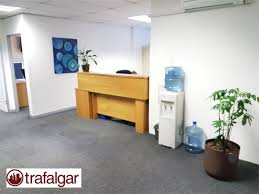 London Office Design Beauteous Awesome Offices In Vincent With Off Street Parking R 48 48 East