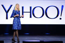 Image result for april fool with yahoo