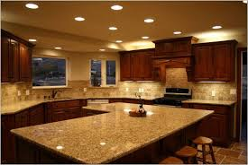 average granite countertop installed c average of granite countertops 2018 kitchen countertops