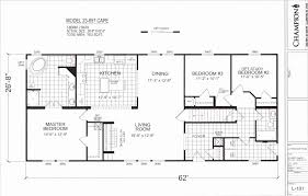 ideal homes floor plans inspirational 50 new ideal homes floor plans house plans design 2018 house finding home ministries