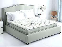 Bed Frame Options Awe Inspiring Sleep Number Headboard Beautiful Bed ...