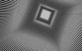 Optical illusion wallpaper wallpaper ...