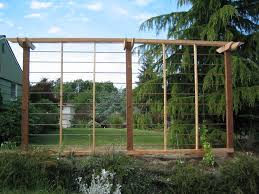 Small Picture 66 best Trellis Design images on Pinterest Trellis design