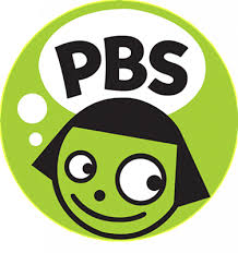 New App Offers Free Access to PBS Kids Games Anytime, Anywhere | PBSUtah.org