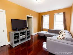 Superior 2 Bedroom Apartments For Rent In Brooklyn Ny With New York Apartment Rental  NY 16441 And