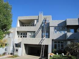 elastomeric paint the very best exterior paint