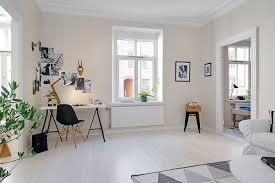 View in gallery trestle-desk-ideas-hot-trend-10-alvhem.jpg