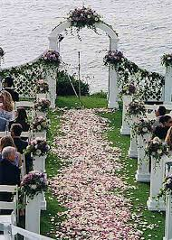 Wedding Design Ideas wedding designs ideas amazing of inside outside wedding venues tova leibovic austin douglas 1 floral wedding