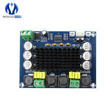 TPA3116D2 TPA3116 <b>XH M543</b> Dual Channel Stereo <b>High Power</b> ...