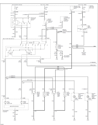wiring question ford f150 forum forums and owners club my new diagrams i can show you what the 2008 wiring diagrams show for the 2008 model and assume that there isn t much changed as far as wire colors are