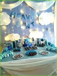 baby shower decoration ideas diy imposing decoration baby shower decor baby shower table decorations
